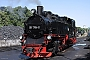"LKM 32025 - PRESS ""99 1784-0"" 26.07.2008 - Putbus (Rügen), BahnbetriebswerkCarsten Kathmann"