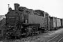"LKM 32025 - DR ""99 1784-0"" __.__.1975 - RadebeulClaus Görk"