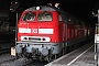 "MaK 2000119 - DB Autozug ""218 397-8"" 21.10.2012 - Hamburg, HauptbahnhofEdgar Albers"