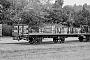"MAN ? - DB AG ""63 078"" 09.10.1999 - Wangerooge, BahnhofMalte Werning"