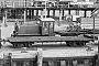 """MAN ? - DB AG """"63 068"""" 27.07.1997 - Wangerooge, Bahnhof WestanlegerMalte Werning"""