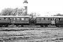 "MAN ? - DB ""Mst 68"" 23.05.1971 - Wangerooge, BahnhofThomas Köpp"