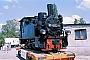 "O&K 10844 - DB AG ""099 760-1"" 30.04.2000 - Dresden-AltstadtErnst Lauer"