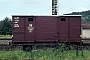 "Rastatt ? - DB ""Kar 0188"" __.10.1968 - ?Archiv Martin Meurers"
