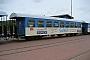 "Raw Wittenberge ? - DB AutoZug ""63 205"" 01.09.2013 - Wangerooge, Bahnhof WestanlegerMarcus Kantner"