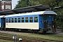 """Raw Wittenberge ? - DB AutoZug """"63 206"""" 30.08.2013 - Wangerooge, BahnhofMarcus Kantner"""