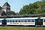 "Raw Wittenberge ? - DB AutoZug ""63 211"" __.07.2007 - Wangerooge, Bahnhof WestanlegerRobert Krätschmar"