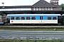 "Raw Wittenberge ? - DB AutoZug""63 251"" 20.10.2006 - Wangerooge, BahnhofMarco Burtchen"