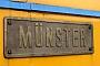 """Schöma 1989 - BKuD """"Münster"""" 08.09.2007 - BorkumJens Grünebaum"""