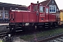 "Schöma 5346 - IBL ""Lok 3"" 01.08.2015 - Langeoog, BahnhofChristian Weger"