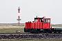 "Schöma 5599 - DB AutoZug ""399 107-2"" 21.05.2009 - WangeroogeCai Rönnau †"