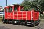 "Schöma 5599 - DB AutoZug ""399 107-2"" 29.08.2013 - Wangerooge, BahnhofMarcus Kantner"