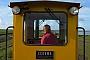 Schöma 6419 - LKN-SH 16.07.2012 - Auf dem Lorendamm Richtung Oland unterwegsHanne-Ruth Rüsen