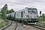 """Siemens 22006 - RDC """"247 908"""" 25.07.2017 - Wittgensdorf, Oberer BahnhofMalte Hochmuth"""
