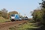 "Siemens 22027 - RDC ""247 909"" 19.04.2019 - Morsum (Sylt)Nahne Johannsen"