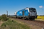 """Siemens 22027 - RDC """"92 80 1247 909-5 D-SIEAG"""" 21.05.2020 Lehnshallig [D] Tomke Scheel"""