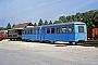 "SIG ? - HMB ""TA 253"" 19.08.2002 - Neresheim, BahnhofMalte Werning"