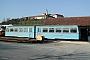 """SIG ? - HMB """"TA 253"""" 06.04.2002 - Neresheim, BahnhofArchiv Härtsfeld-Museumsbahn e.V."""