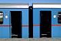 "SIG ? - IBL ""VB 5"" 08.04.1990 - Langeoog, BahnhofWillem Eggers"