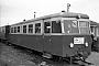 "Talbot 94430 - SVG ""T 24"" 13.05.1961 - Westerland (Sylt), BahnhofWolfgang Illenseer"