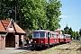 "Talbot 94429 - DEV ""T 44"" 05.08.2018 - AsendorfRegine Meier"