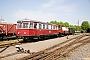 """Talbot 94429 - DEV """"T 44"""" 01.05.2012 - Bruchhausen-VilsenIngmar Weidig"""