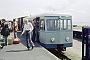 "Talbot ? - Juist ""T ?"" 13.09.1974 - Juist, BahnhofHelmut Beyer"