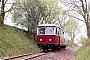"""Talbot 94429 - DEV """"T 44"""" 01.05.2000 - Bruchhausen-Vilsen, Vilser HolzRegine Meier"""