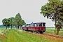"Talbot 94429 - DEV ""T 44"" 04.06.2001 - Bruchhausen-Vilsen-HeiligenbergRegine Meier"