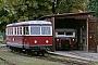 """Talbot 94429 - DEV """"T 44"""" 09.09.2007 - Bruchhausen-Vilsen-Asendorf, BahnhofCarsten Kathmann"""