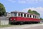 """Talbot 94429 - DEV """"T 44"""" 03.08.2013 - Bruchhausen-VilsenEdgar Albers"""