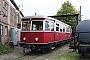 "Talbot 94429 - DEV ""T 44"" 08.09.2013 - Bruchhausen-Vilsen, WagenhalleThomas Reyer"