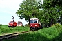 """Talbot 94429 - DEV """"T 44"""" 20.05.2012 - Bruchhausen-Vilsen, zw. Vilsen Holz u. HeiligenbergStephan Arbeitlang"""