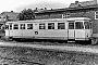 """Talbot 94429 - AG Reederei Norden-Frisia """"T 2"""" 04.06.1981 - Juist, BahnhofKlaus Görs"""