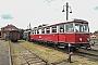 """Talbot 94429 - DEV """"T 44"""" 10.07.2016 - Bruchhausen-Vilsen, BahnhofStephan Arbeitlang"""