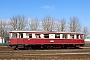 """Talbot 94429 - DEV """"T 44"""" 12.03.2016 - Bruchhausen-VilsenRegine Meier"""