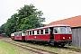 "Talbot 94429 - DEV ""T 44"" 02.08.2016 - HeiligenbergRegine Meier"