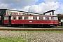 """Talbot 94429 - DEV """"T 44"""" 03.10.2017 Bruchhausen-Vilsen [D] Thomas Wohlfarth"""