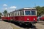 "Talbot 94429 - DEV ""T 44"" 04.08.2018 Bruchhausen-Vilsen,Bahnhof [D] Andreas Kriegisch"