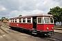 """Talbot 94429 - DEV """"T 44"""" 17.06.2018 - Bruchhausen-VilsenRegine Meier"""