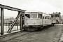 """Talbot 94430 - EKB""""T 3"""" 31.05.1958 - Kappeln (Schlei)Werner Stock (Archiv L. Kenning)"""