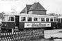 "Talbot 94430 - SVG ""T 24"" ca. 1965 - Westerland (Sylt), BahnhofArchiv Christian Hansen"