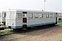 """Talbot 94430 - AG Reederei Norden-Frisia """"T 5"""" 13.09.1974 - Juist, BahnhofHelmut Beyer"""
