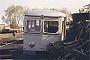 Talbot 94430 __.__.1984 - EmdenWolf D. Groote
