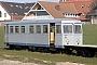 "Talbot 94431 - Juist ""T 1"" __.04.1980 - Juist, BahnhofEgbert Nolte"