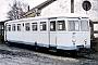 """Talbot 94431 - MME """"T 4"""" 30.03.1983 - Plettenberg-Eiringhausen, Graewe & Kaiser GmbHWolf D. Groote"""