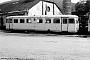 """Talbot 94431 - MME """"T 4"""" 16.06.1984 - Plettenberg-Eiringhausen, Graewe & Kaiser GmbHWolf D. Groote"""