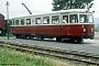 """Talbot 94431 - MME """"T 4"""" __.__.1990 - Herscheid-Hüinghausen, BahnhofWolf D. Groote"""