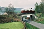 "Talbot 94431 - MME ""T 4"" __.05.1991 - PlettenbergWolf D. Groote"