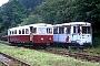 "Talbot 94431 - MME ""T 4"" 14.07.1991 - Hüinghausen, BahnhofVOBA-Medien | Bernd Backhaus"